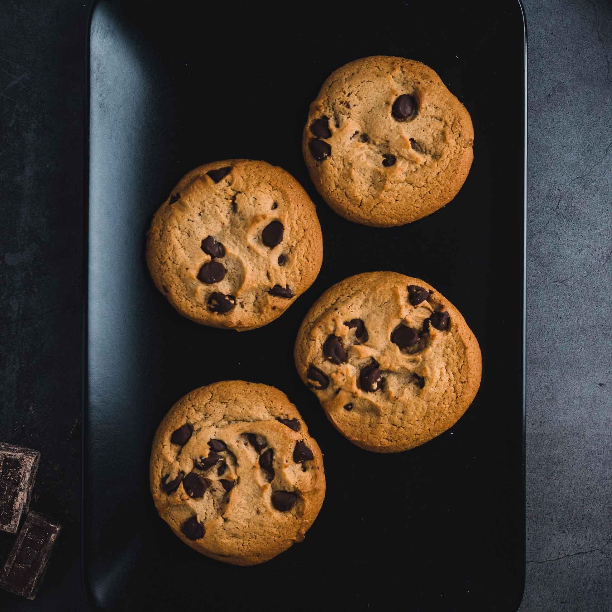 bakery-sample-8