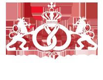 Danes Bakery Logo